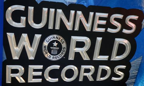 guinness world records 2018 edition books 2018 guinness book of world records an argument that sold