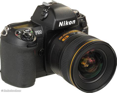 Kamera Nikon F100 horrible proprietary lug design on this the wall prospex diver page 3