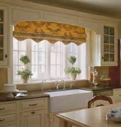 the sink kitchen window treatments atlanta legacy homes inc executive remodeling granite