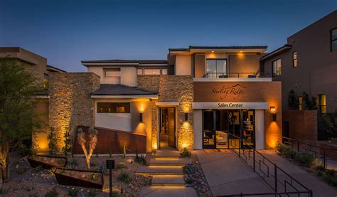 summerlin luxury homes summerlin luxury homes summerlin homes and luxury condos