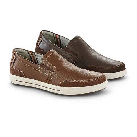streetcars shoes streetcars laguna boat shoes 621525 boat water shoes