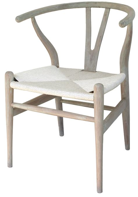 Ideas For Wishbone Chair Replica Design Fresh Wishbone Chair Replica Australia 22550