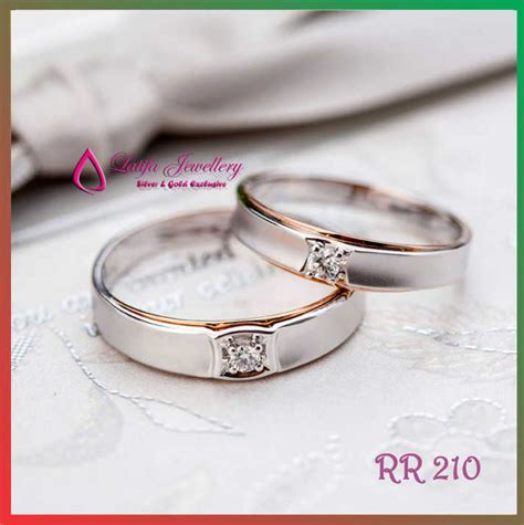 Cincin Independent Ring Rider orang skotlandia pelit untuk membeli cincin kawin dan cincin tunangan