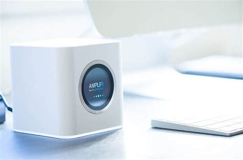 ubiquiti lifi hd home wifi router afi r