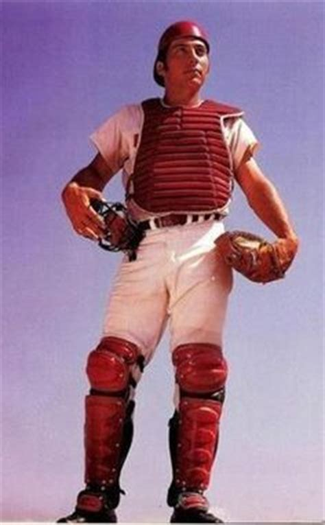johnny bench bio the o jays bill o brien and benches on pinterest