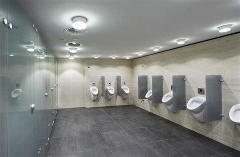 schamwand wc schamw 228 nde sch 228 fer trennwandsysteme