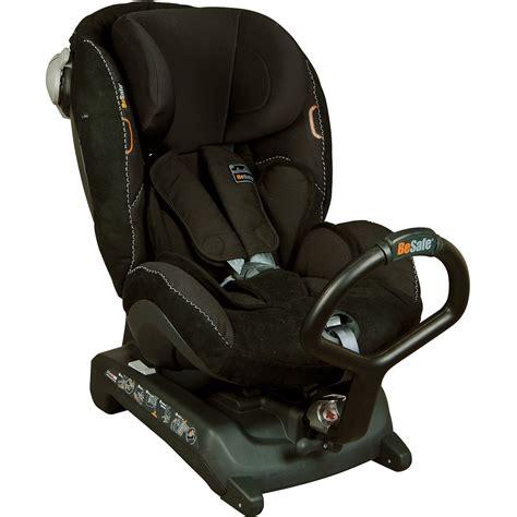 isofix car seat besafe izi combi isofix car seat