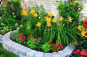 Best Flower Gardens Flower Garden Flowers 4 Best Garden Design Ideas Landscaping Garden Plants Gardening Tips