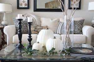 35 exquisite white fall d 233 cor ideas digsdigs