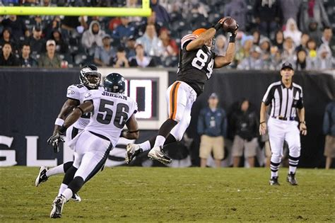 Potential Football Sleepers by Football Preview 2013 Sleeper Tight Ends With