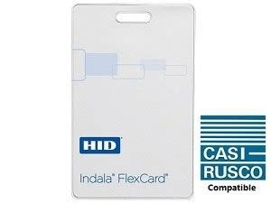 casi compatibles casi cxiso proxlite cards casi compatible iso cards at bulk prices