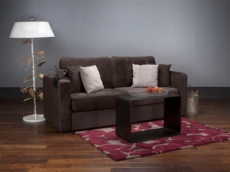 lovesac chair lovesac lounge furniture av party rental