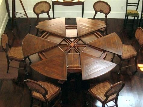 inspirations  extending dining tables   seats