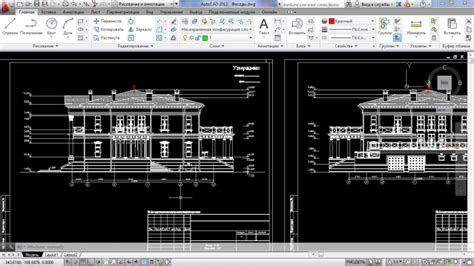 Free 2d Cad Online how to open dwg format free programs and online services