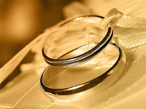 couple ring hd wallpaper minist 233 rio para as fam 237 lias