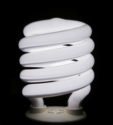 Disposing Of Led Light Bulbs by These Light Bulbs Cause Anxiety And Migraines If You Them Do This Immediately David