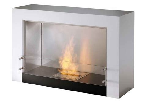 ventless gas fireplace corner ventless propane fireplaces propane ventless gas fireplace