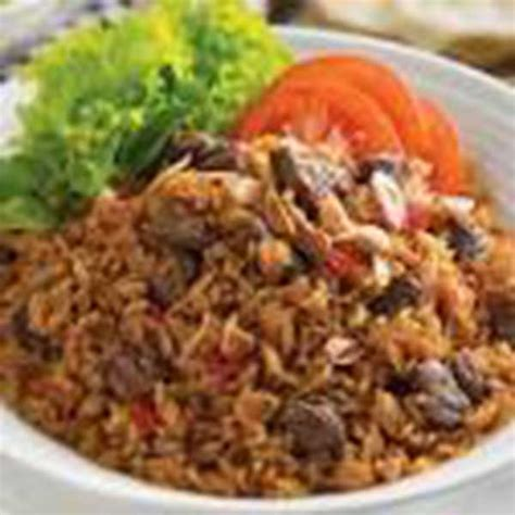cara membuat usaha warung nasi warung tongseng pak agus info kuliner