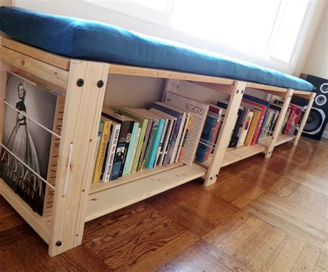 bookcase to bench style bookcase bench bookcase bench for children tickle