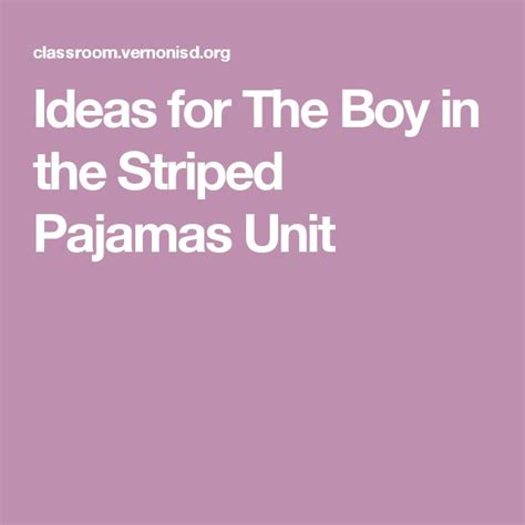 themes in the book boy in the striped pajamas 23 best the boy in the striped pajamas images on pinterest