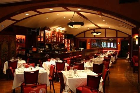 Rosebud Steakhouse Chicago Menu Prices Restaurant Reviews Tripadvisor