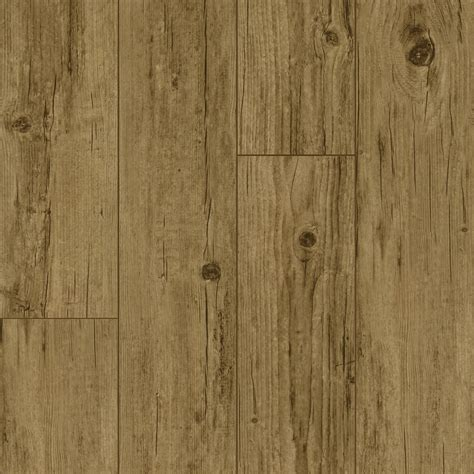 Vinyl Plank Click Flooring Vinyl Click Plank Flooring Vesdura Vinyl Planks 3mm Click Lock Exclusive Woods What Is Click