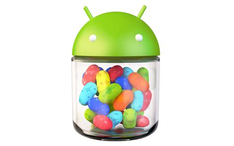 wallpaper folder android jelly bean android jelly bean 1920x1200 logo wallpaper imagebank biz