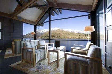 luxury apartment milan so far so near the luxury travel bible luxury hotels the rees new zealand