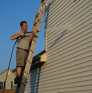 how to clean vinyl siding on house 17 best ideas about painting vinyl siding on pinterest cheap exterior doors faux