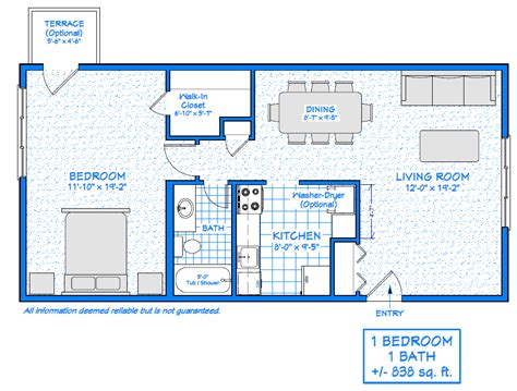 mountain view floor plans colonie apartments for rent apartments for rent latham