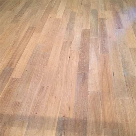 Vapor Barrier For Laminate Flooring by Moisture Barrier Laminate Flooring