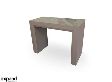 Expand Furniture | junior giant table expand furniture