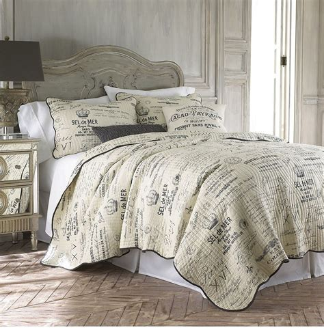 fleur de lis comforter set car interior design