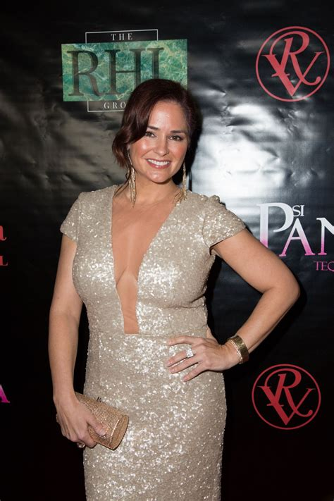 Tania Meme - tanya memme at farinelli and the king broadway opening