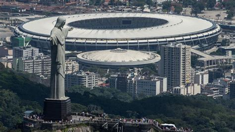 rio olympic venues now rio 2016 summer olympics sports venues and dates