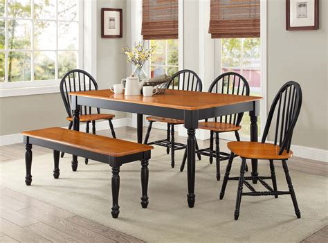 how to set a dining room table how to make the best choice of your dining room table and chairs bellissimainteriors