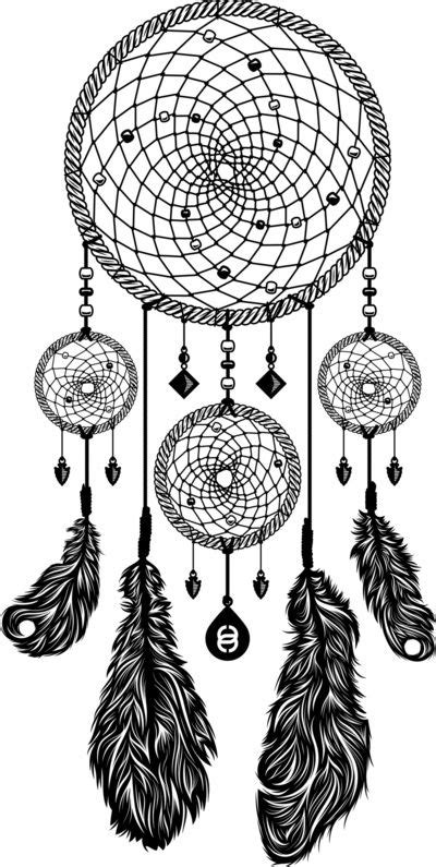 dreamcatcher tattoo black and white dreamcatcher black white tattoo ideas search and