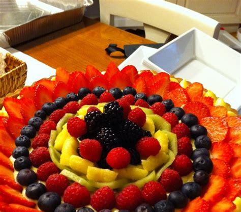 decorare torta con kiwi ricetta biscotti torta decorare crostata frutta