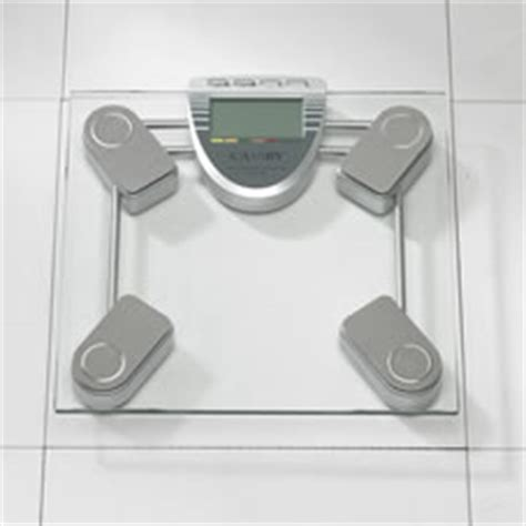 instructions for salter bathroom scales salter body fat scale instructions gettomni
