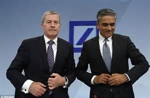 websign deutsche bank banking und brokerage deutsche bank musterdepot