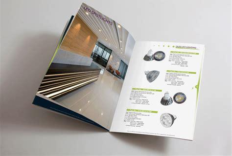 design house lighting catalog oleg led lighting