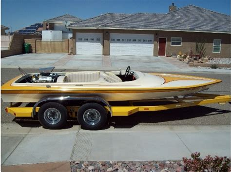 bubble deck boats for sale hallett jet boat boats for sale