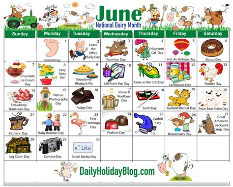 may daily holidays calendar daycare calendarholidays 1000 images about calendars lists on pinterest