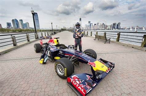map of new jersey grand prix f1 new jersey grand prix confident racing news