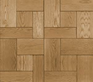 wood tile floor texture amazing tile
