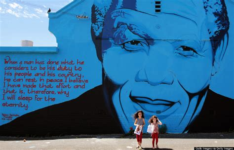 graffiti wallpaper south africa the 26 best cities in the world to see street art huffpost