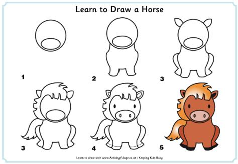how to draw new year animals learn to draw a