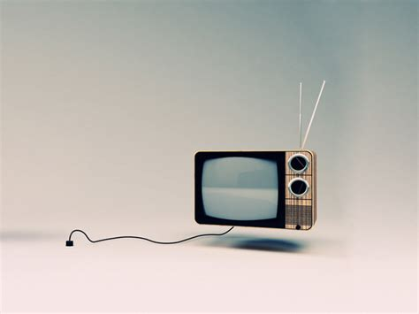 picture of television wallpaper television wallpapersafari