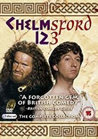 serial 16759 chelmsford 123 1 season 123 1 chelmsford 123