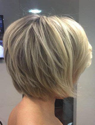 stacked bob haircut for women over 40 50 best short bob haircuts and hairstyles for women bob